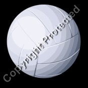 Volleyball01