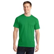 Adult Soft Cotton T